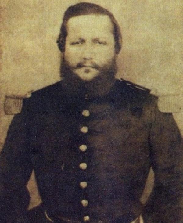 Com Francisco Solano Lopez como líder, Paraguai enfrentou Tríplice Aliança formada por Brasil, Argentina e Uruguai