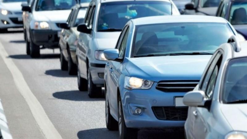 Os proprietários de veículos automotores fabricados a partir de 1999 estão obrigados ao pagamento do IPVA 2018