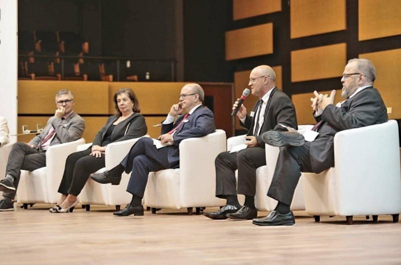 Eixo Social reúne secretarias da Segurança; Educação; Cultura, Turismo, Esporte e Lazer; Desenvolvimento Social; e Casa Militar (Defesa Civil)