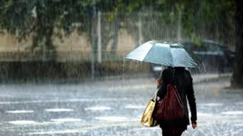 chuvas 8 mai