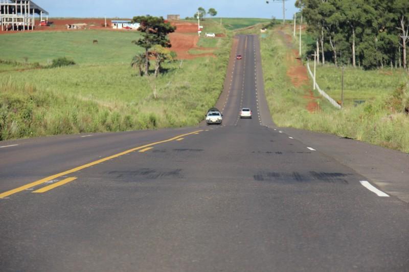 Espumoso Rio Grande do Sul fonte: estado.rs.gov.br