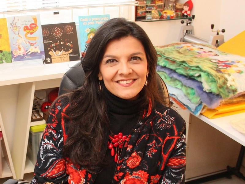 Patrícia Langlois