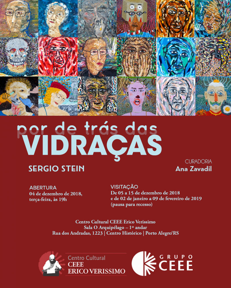 vidracas28