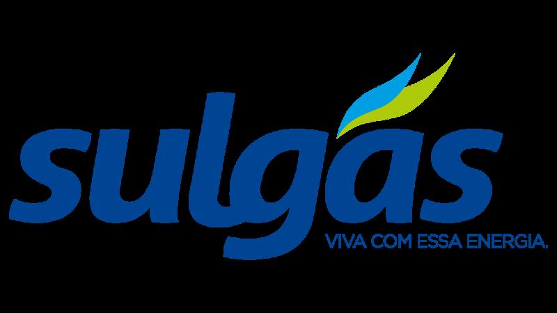 LogoSulgas RGB 01