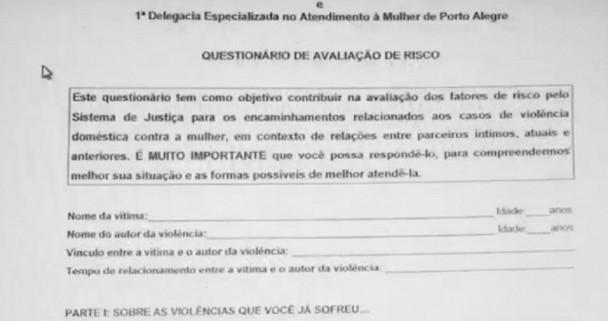 Formulário2
