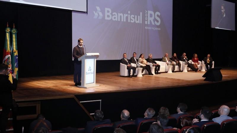 Reunião diretorias Banrisul 11