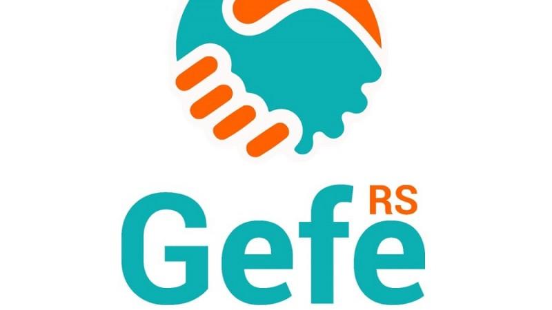 GEFE RS SEFAZ