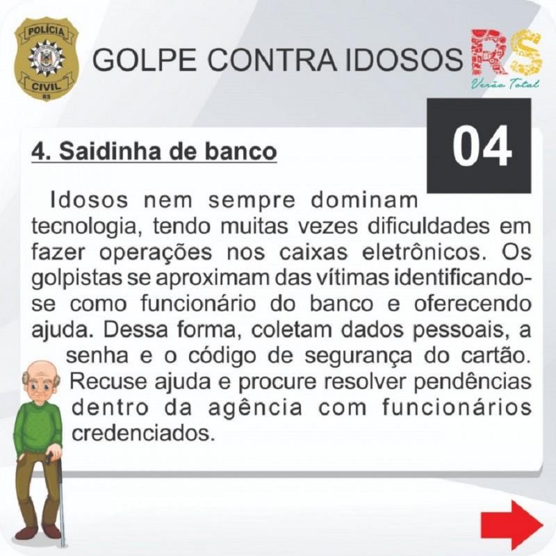 Idoso PC4