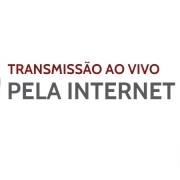 Card ao vivo internet