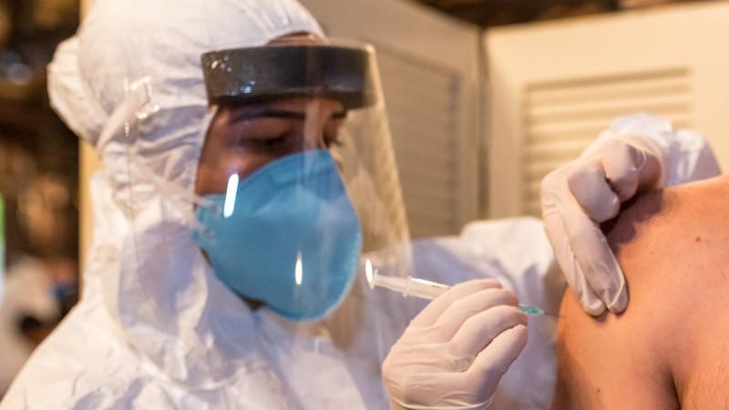 Campanha Nacional de Vacinação contra a Influenza é prorrogada até ...