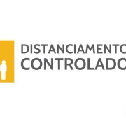 Recursos do Distanciamento Controlado