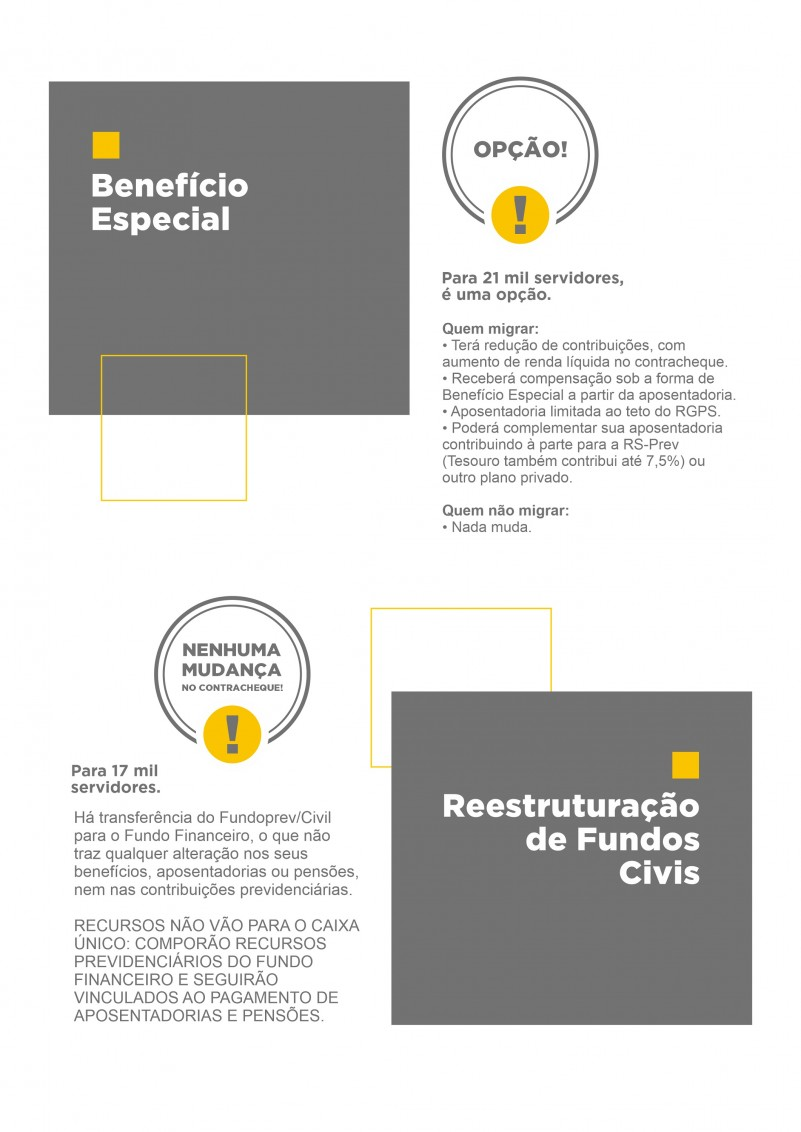 Beneficio Especial Previdencia 1