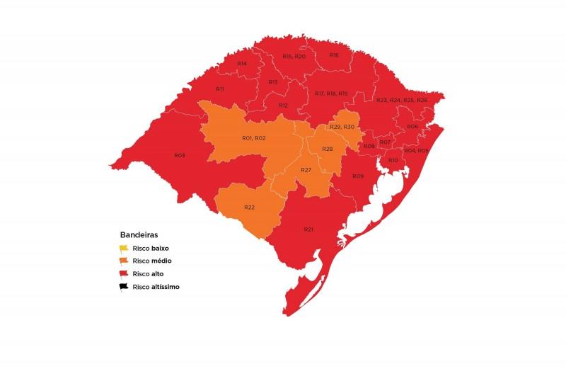 DC semana15 mapa regiões1a
