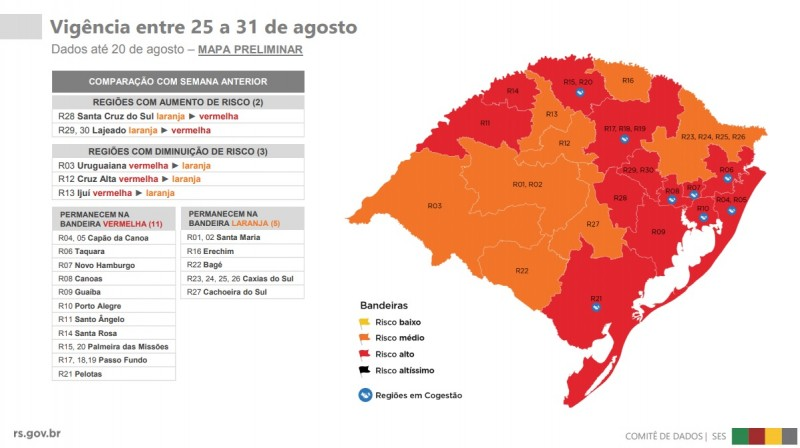 DC semana16 mapa pós recursos