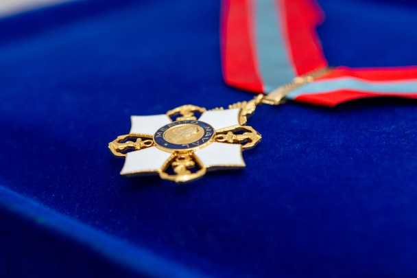 medalha do Mérito Naval3