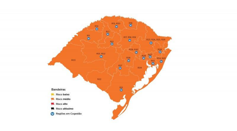 DC semana21 mapa cogestão