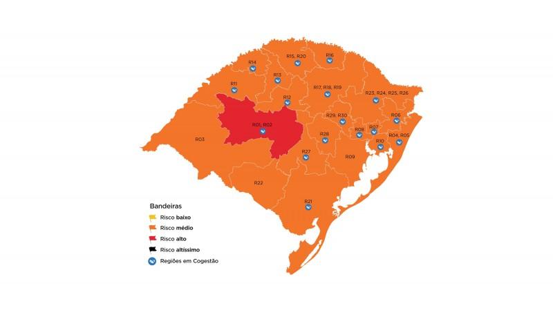 DC semana22 mapa cogestão