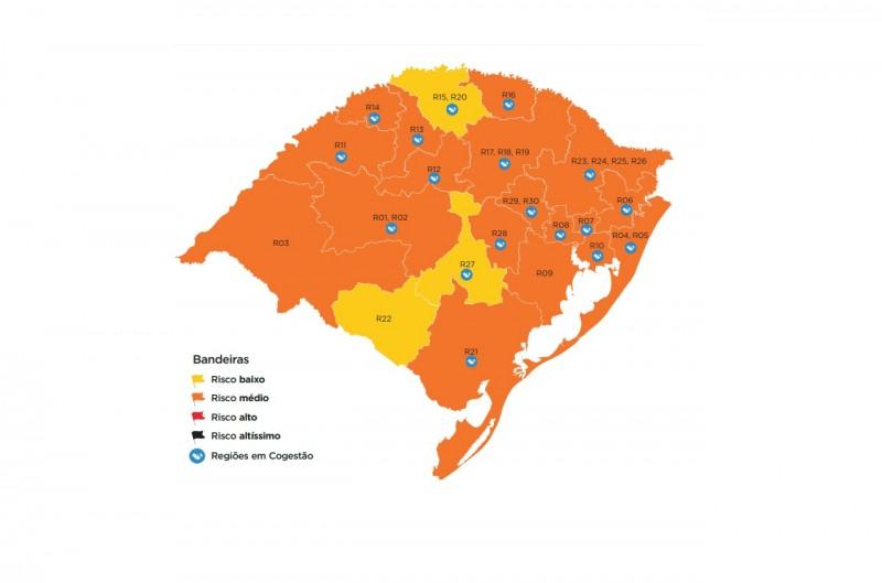 DC semana24 mapa cogestão
