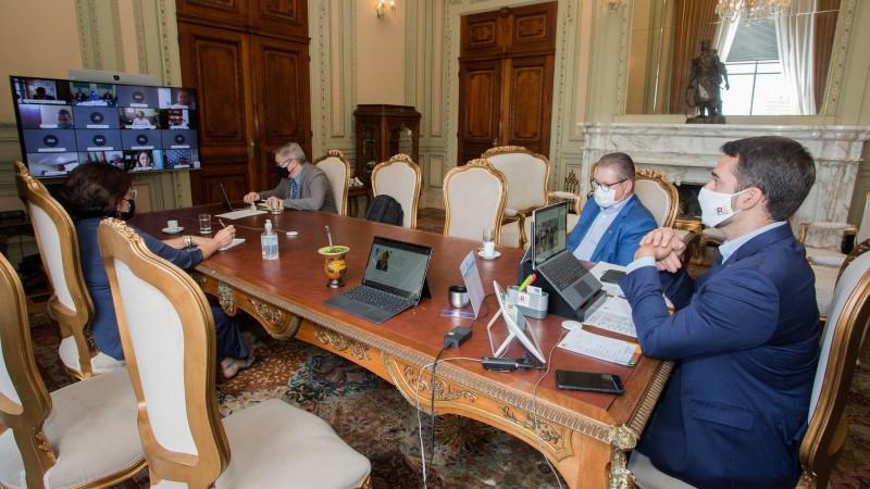 22FEV reunião Famurs FDV 1