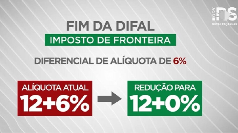 Fim Difal