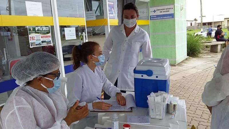 Vacinação interior2