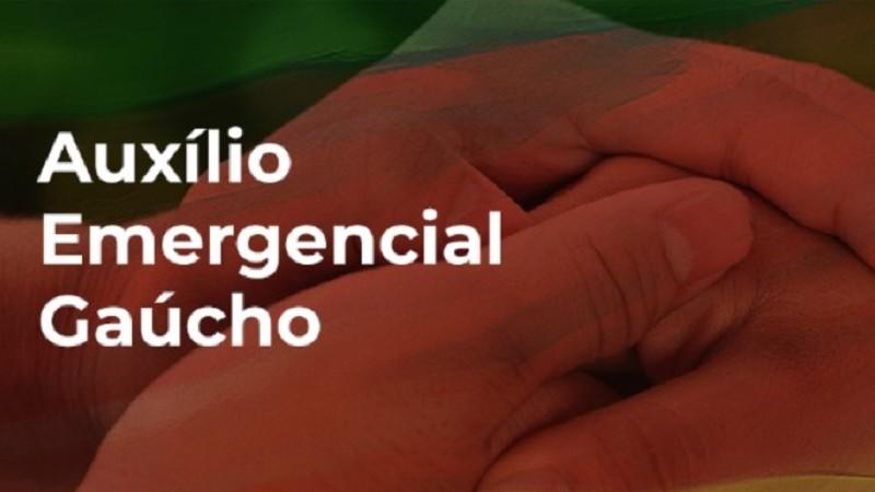 Auxílio emergencial card1