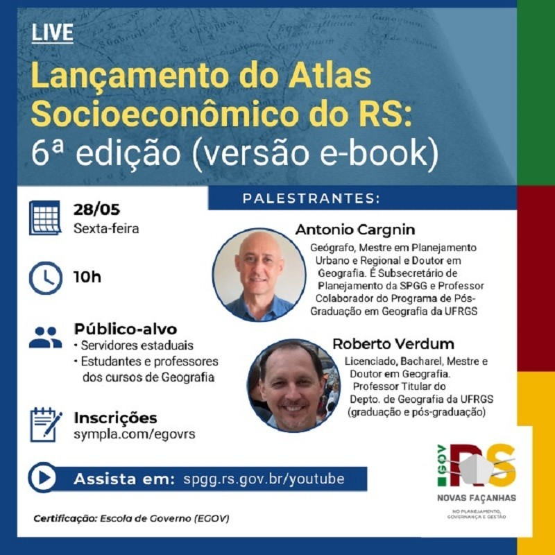 lancamento-atlas-socioeconomico.jpg