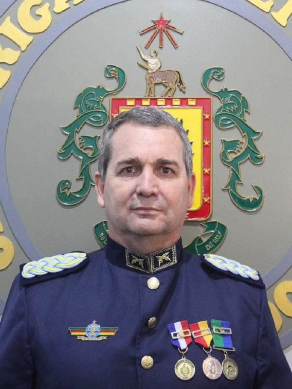 Rogério Pereira Stumpf Júnior