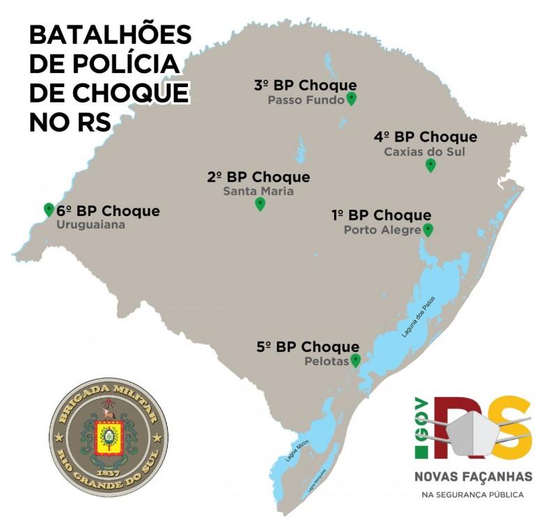 B Chq RS