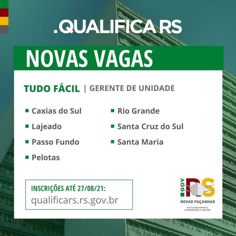 QualificaRS 2